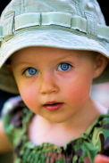 b_122_183_16777215_00_images_Bilder_allgemein_Kinder_kleinkind.png
